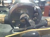 SHIMANO Fishing Reel CORVALUS CVL300